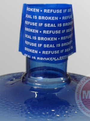 01_5 GALLONS ROUND SEAL