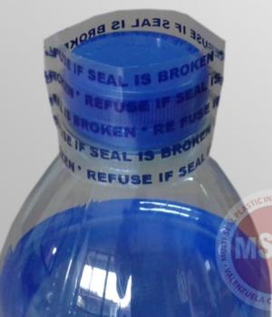 01_PET SEAL