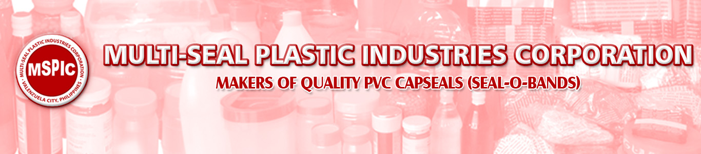 Multi-Seal Plastic Industries Corporation